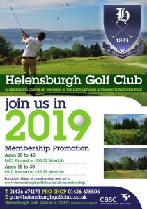 Membership Promotion (2)